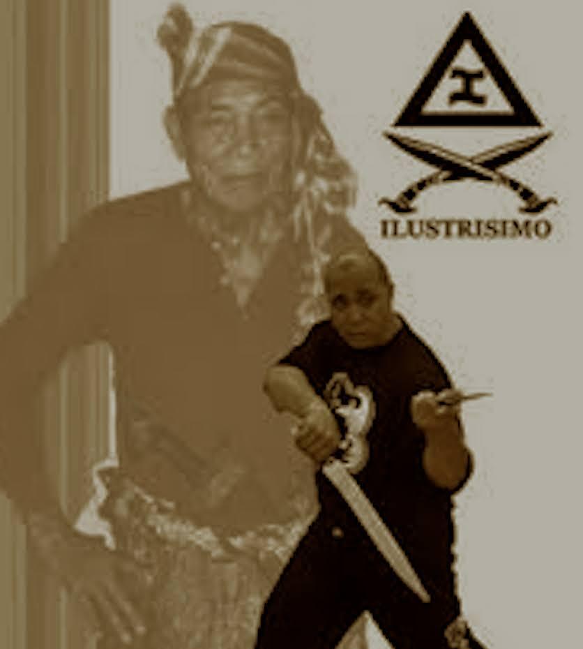 Antonio Tatang Ilustrsimo_Christopher Topher Ricketts