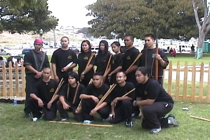 FPAC 2001