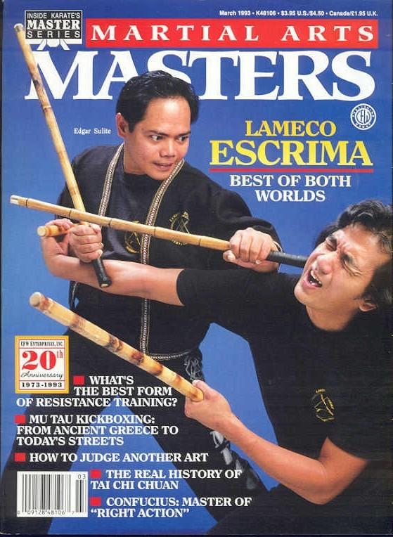 www.mandirigma.org