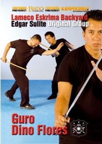 dvd-lameco-eskrima-backyard-sulite-original-group-dino-flores