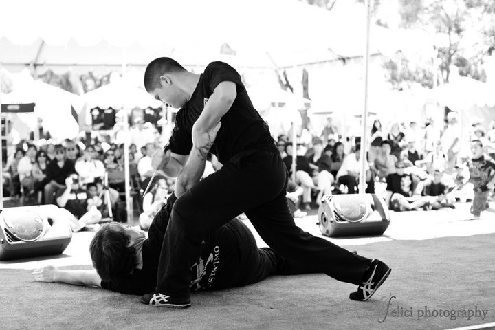 brandon ricketts ilustrisimo 1 kali arnis eskrima escrima fma filipino martial arts brandon ricketts ilustrisimo 1 kali arnis eskrima escrima fma filipino martial arts