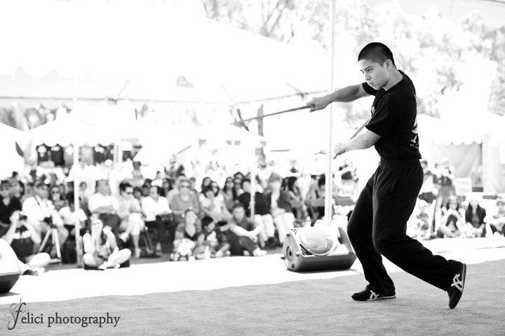 brandon ricketts ilustrisimo guro  brandon ricketts ilustrisimo  kali arnis eskrima escrima fma filipino martial arts philippines brandon ricketts ilustrisimo guro  brandon ricketts ilustrisimo  kali arnis eskrima escrima fma filipino martial arts philippines