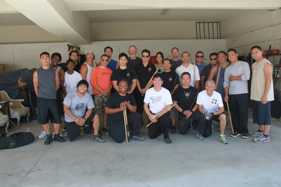 brandon ricketts ilustrisimo eskrima arnis kali master christopher ricketts brandon ricketts ilustrisimo eskrima arnis kali master christopher ricketts