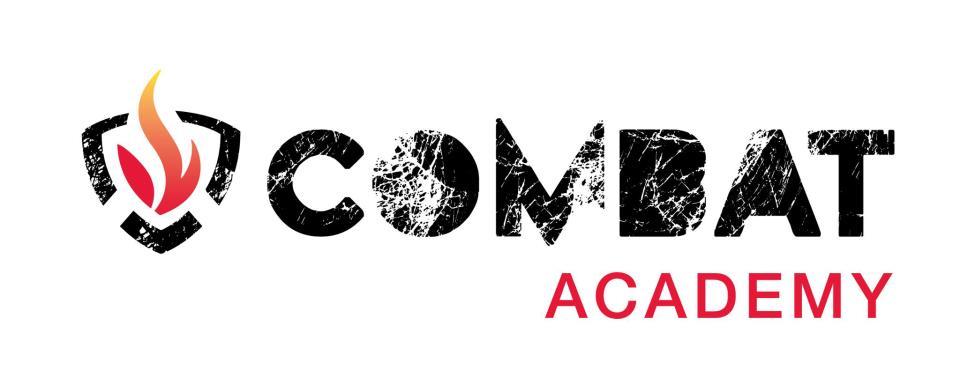 Combat academy cuernavaca kali arnis eskrima Ilustrisimo lameco kapisanang mandirigma