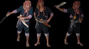 bahad zubu kali kalis arnis eskrima escrima fma, master yuli romo, ilustrisimo