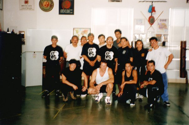 w:Lameco Tribe (aka Sulite Orehenal Group) Circa 97'